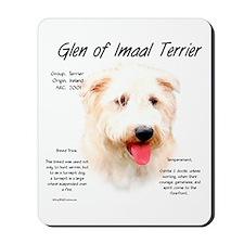 Glen of Imaal Mousepad