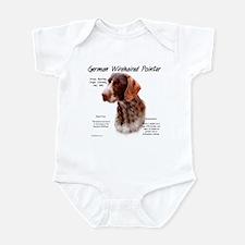 GWP Infant Creeper