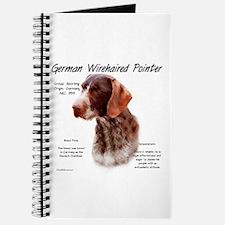 GWP Journal