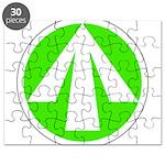 SDDC SSI Puzzle
