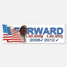 1.20.13 Bumper Bumper Sticker