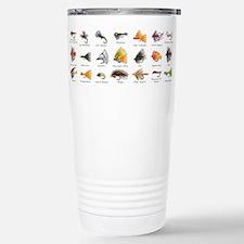Palmer Travel Mug