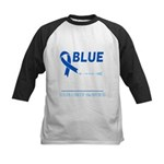 USMS seal Women's Plus Size Scoop Neck T-Shirt