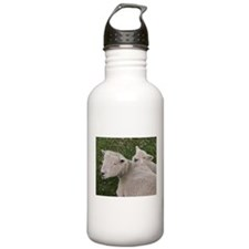 Mom and Me Water Bottle