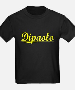 Dipaolo, Yellow T