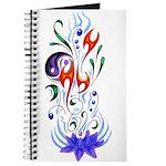Beautiful Balance Journal