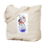 Beautiful Balance Tote Bag