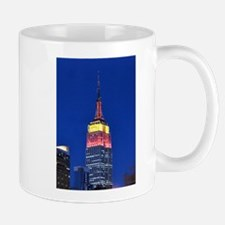 Empire State Building: No.2 Mug
