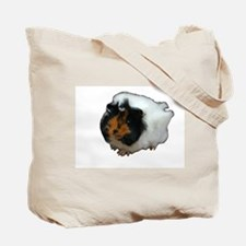 "Tote Bag ""Cuteness"""
