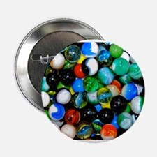 "Marbles! 2.25"" Button"