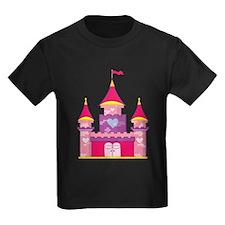 Princess Castle T