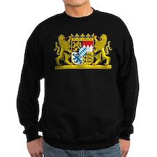 Bavaria Sweatshirt