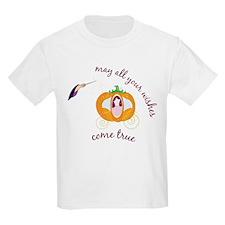 Wish Come True T-Shirt