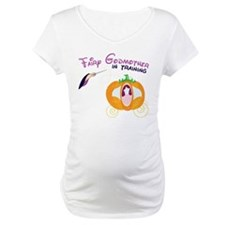 Fairy Godmother in Training Shirt