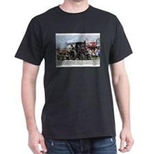 Haulage T-Shirt