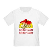 Reno 911 Tacos Tacos T