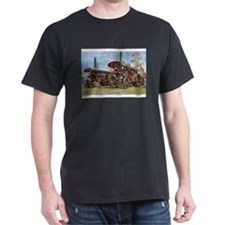 Showmans T-Shirt