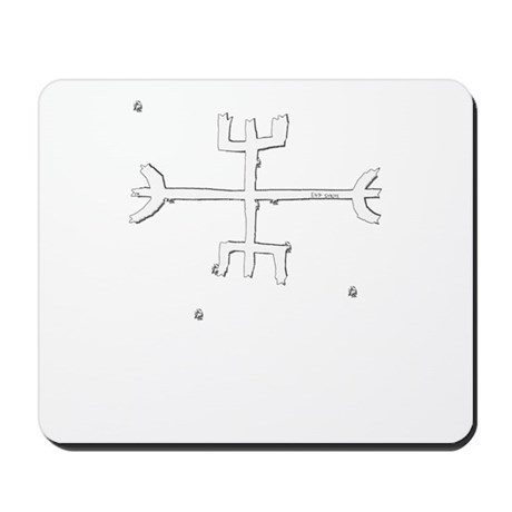 Pagan Symbol For Slave Native American Symbol For Wiring .