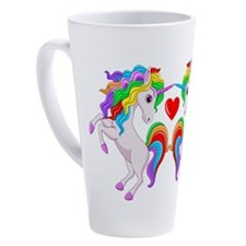 New Tie Dye Peace XII Thermos Can Cooler