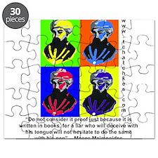 rambamwarhol2.png Puzzle