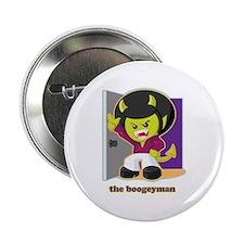 """Boogeyman 2.25"""" Button"""