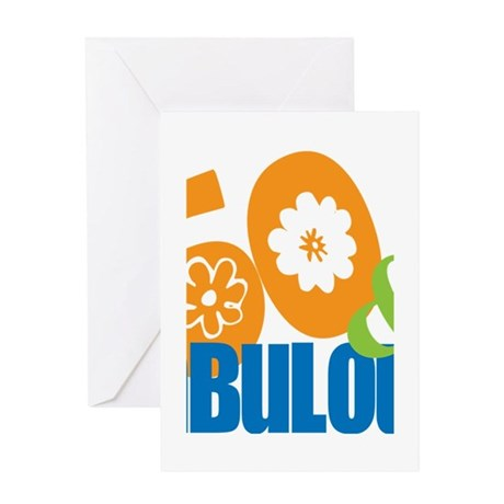 50fabulous Greeting Cards