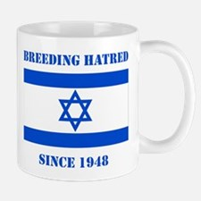 breeding_hatred Mugs