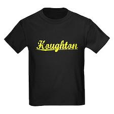 Houghton, Yellow T