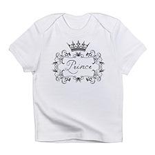 Prince Infant T-Shirt