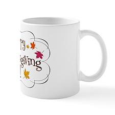 thanks yall.png Mug