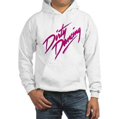 Dirty Dancing Hoodie