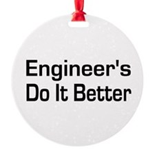 engineer31.png Ornament