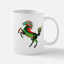 Spirit Stallion Mug