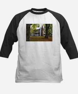 Country Home Tee