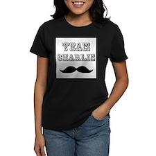 Wmn_plusv_front.jpg T-Shirt