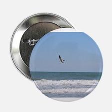 "Beach Day 2.25"" Button"