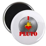 I Love Pluto! 2.25