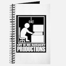 Unique Film production Journal