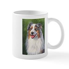 cafe-press-aussiebuster.jpg Mug