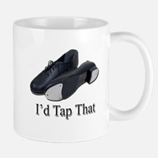 I Would Tap That Mug