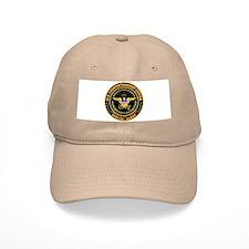 COUNTERTERRORIST CENTER - Baseball Cap