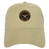 Government Classic Cap