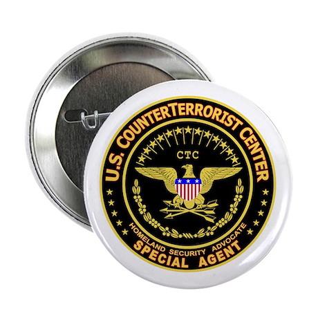 COUNTERTERRORIST CENTER - Button