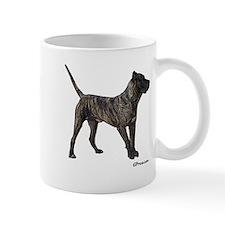 Presa Art #1 Mug