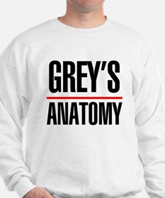 Greys Anatomy Jumper