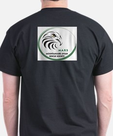 Cool Vancouver island T-Shirt