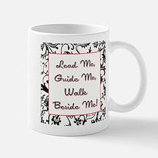 LEAD ME... Mug