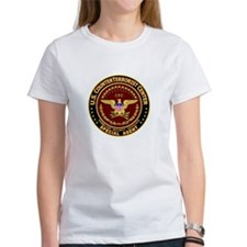 CounterTerrorist Center - CTC Tee
