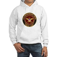 CounterTerrorist Center - CTC Hoodie