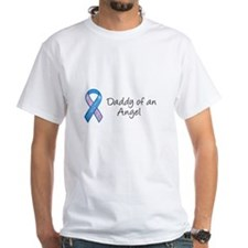 Daddy of an Angel Shirt